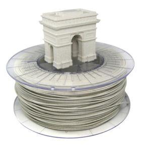 eng_pl_Filament-PLA-Special-1-75mm-STONE-AGE-LIGHT-1kg-573_2