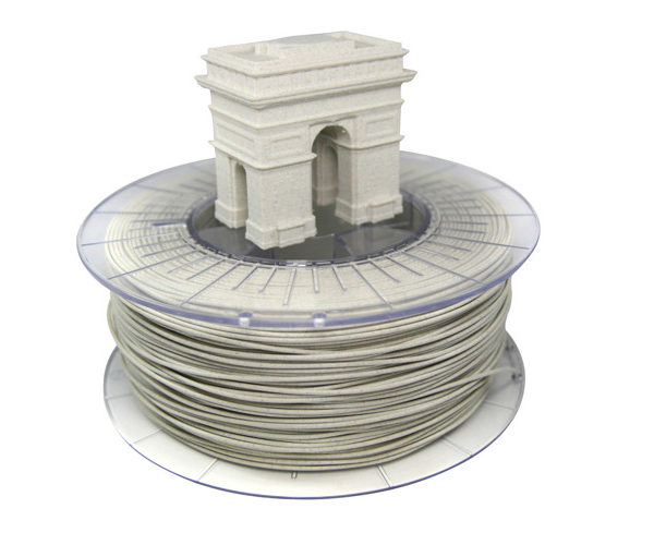 eng_pl_Filament-PLA-Special-1-75mm-STONE-AGE-LIGHT-1kg-573_2