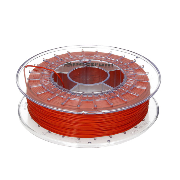 eng_pl_Filament-Spectrum-Rubber-1-75mm-Dragon-Red-205_2