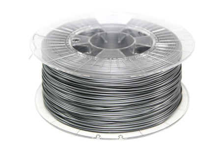 eng_pm_Filament-PLA-1-75mm-SILVER-STAR-1kg-515_4