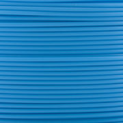 EasyPrint-PLA-Value-Pack-1-75mm-4x-500-g--Total-_5