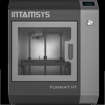Funmat-ht-1024X1024.1