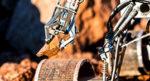 Making robotics easier