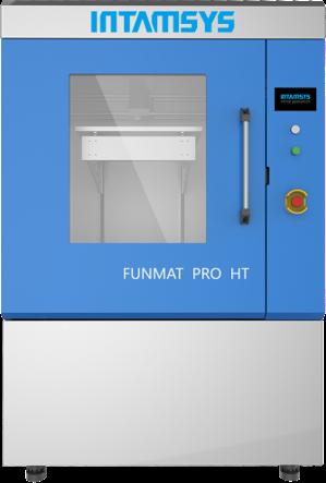 Newest-FUNMAT-PRO-HT-1