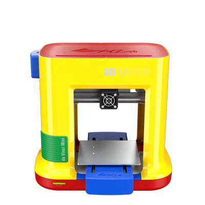 product_mini_maker