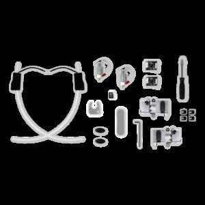 bcn3d-kit-upgrade-Sigma-v2-quadrada