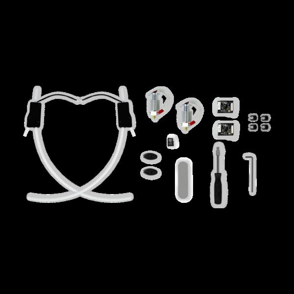 bcn3d-kit-upgrade-Sigmax-v2-quadrada