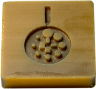 3D-Printing-High-Temperature-Resin