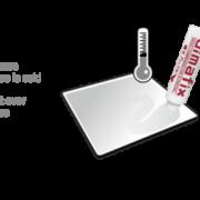 dimafix-pen-use-step2_large