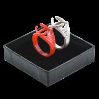 rings-1-1