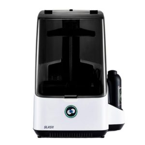 uniz-slash-lcd-3d-printer (2)