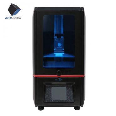 Anycubic-Photon-DLP-Resin-Printer-22879