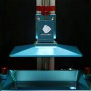 Anycubic-Photon-DLP-Resin-Printer-22879_4