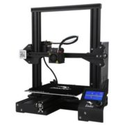 Creality-Ender-3-220-220-250mm-Print-Size-Ender-3-2