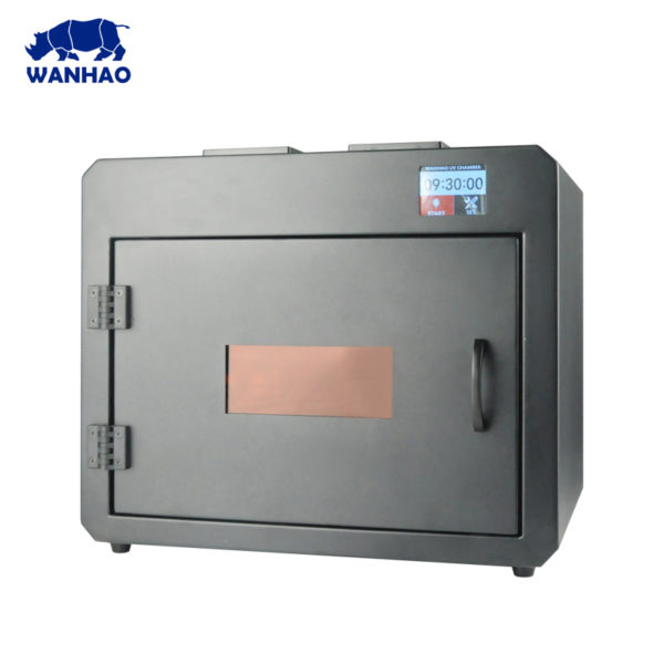 Wanhao-Boxman-1-UV-Led-Curing-Box-Boxman-1-23462