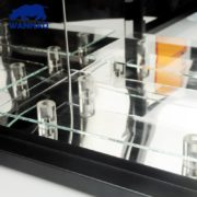 Wanhao-Boxman-1-UV-Led-Curing-Box-Boxman-1-23462_11