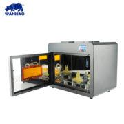 Wanhao-Boxman-1-UV-Led-Curing-Box-Boxman-1-23462_3