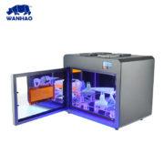 Wanhao-Boxman-1-UV-Led-Curing-Box-Boxman-1-23462_6