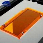 Wanhao-Boxman-1-UV-Led-Curing-Box-Boxman-1-23462_8