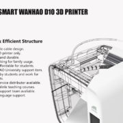 Wanhao-Duplicator-10--D10--D10-23690_5
