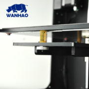 Wanhao-Duplicator-6-Plus-with-side-and-top-cover_12