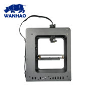 Wanhao-Duplicator-6-Plus-with-side-and-top-covers-2 (1)