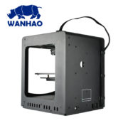 Wanhao-Duplicator-6-Plus-with-side-and-top-covers_1 (1)