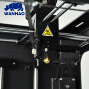 Wanhao-Duplicator-6-Plus-with-side-and-top-covers_2 (1)