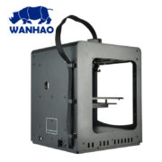 Wanhao-Duplicator-6-Plus-with-side-and-top-covers_3