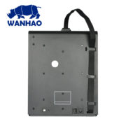 Wanhao-Duplicator-6-Plus-with-side-and-top-covers_4