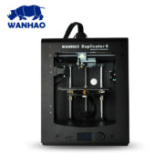 Wanhao-Duplicator-6-Plus-with-side-and-top-covers_5