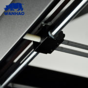 Wanhao-Duplicator-6-Plus-with-side-and-top-covers_8