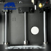Wanhao-Duplicator-6-Plus-with-side-and-top-covers_9