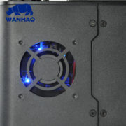 Wanhao-Duplicator-D7-Plus-22850_5