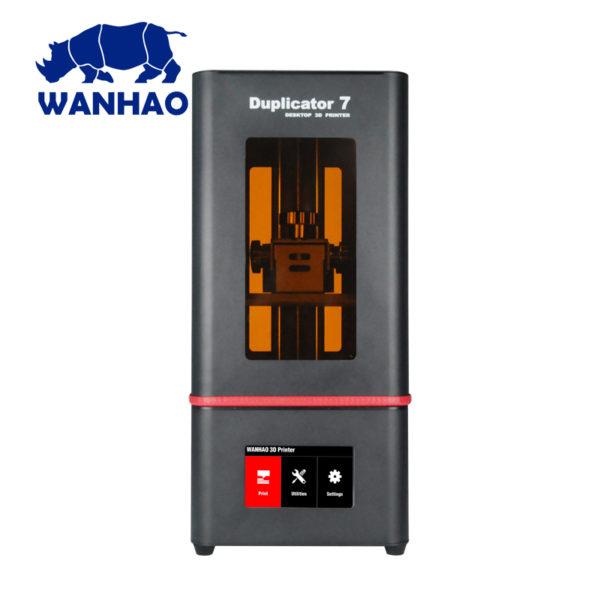 Wanhao-Duplicator-D7-Plus-D7-Plus-22850