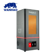 Wanhao-Duplicator-D7-Plus-D7-Plus-22850_3