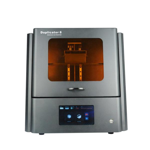 Wanhao-Duplicator-D8-DLP-D8-23463