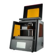 Wanhao-Duplicator-D8-DLP-D8-23463_2