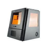 Wanhao-Duplicator-D8-DLP-D8-23463_3