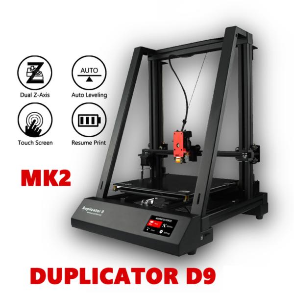 Wanhao-Duplicator-D9-Mark-2---300-30-30--40-cm-D9-300-MK2-23866
