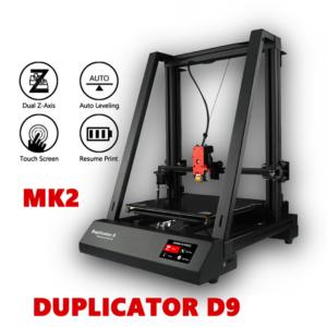 Wanhao-Duplicator-D9-Mark-2--400-40-40-40-cm-D9-400-MK2-23867