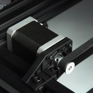 Wanhao-Duplicator-D9-Mark-2--400-40-40-40-cm-D9-400-MK2-23867_2