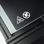Wanhao-Duplicator-D9-Mark-2--400-40-40-40-cm-D9-400-MK2-23867_7