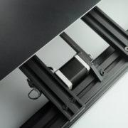 Wanhao-Duplicator-D9-Mark-2-500--50-50-50-mm-D9-500-MK2-23868_1