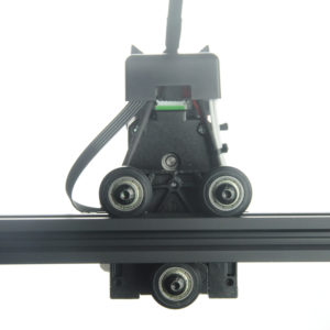Wanhao-Duplicator-D9-Mark-2-500--50-50-50-mm-D9-500-MK2-23868_5