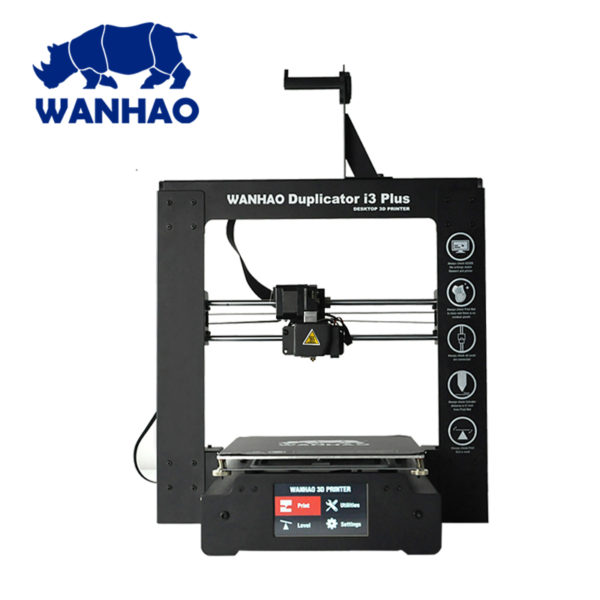 Wanhao-Duplicator-i3-Plus-Mark-2-Printer-22848