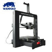 Wanhao-Duplicator-i3-Plus-Mark-2-Printer-22848_1