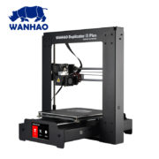 Wanhao-Duplicator-i3-Plus-Mark-2-Printer-22848_2