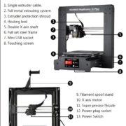 Wanhao-Duplicator-i3-Plus-Mark-2-Printer-22848_6