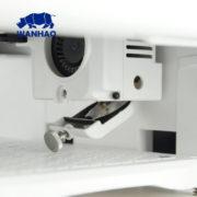 Wanhao-Duplicator10D10D10-23690_3